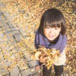 秋の乾燥に最適なスキンケアー手作りできます☆
