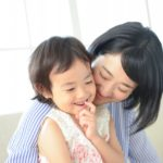 子どもに精油を活用するのはどんな時ですか?