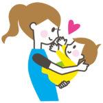 小さい子どもがいてもアロマテラピーはできる?