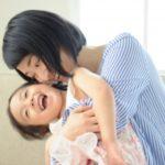 嗅覚反応分析で、頼りになるお母さんになる!