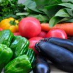 その『健康的な食事』は本当にあなたにとって健康的ですか?