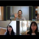『嗅覚反応分析士入門講座』第3回を開催しました☆