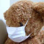 インフルエンザ予防に効果的な 精油の種類と使い方のコツ